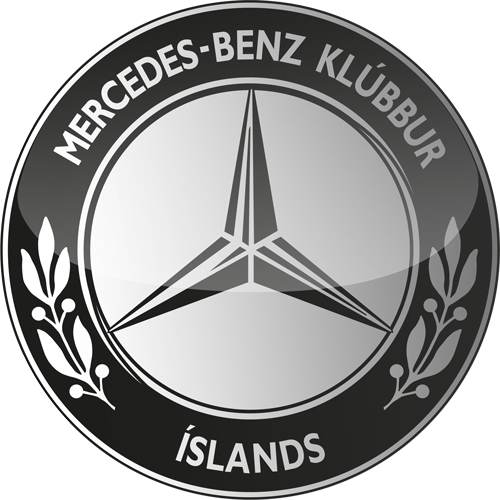 2019051 MB Markenclub Islands 500